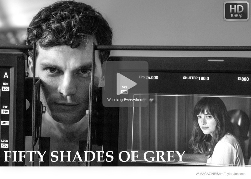 50 shades of grey stream 2