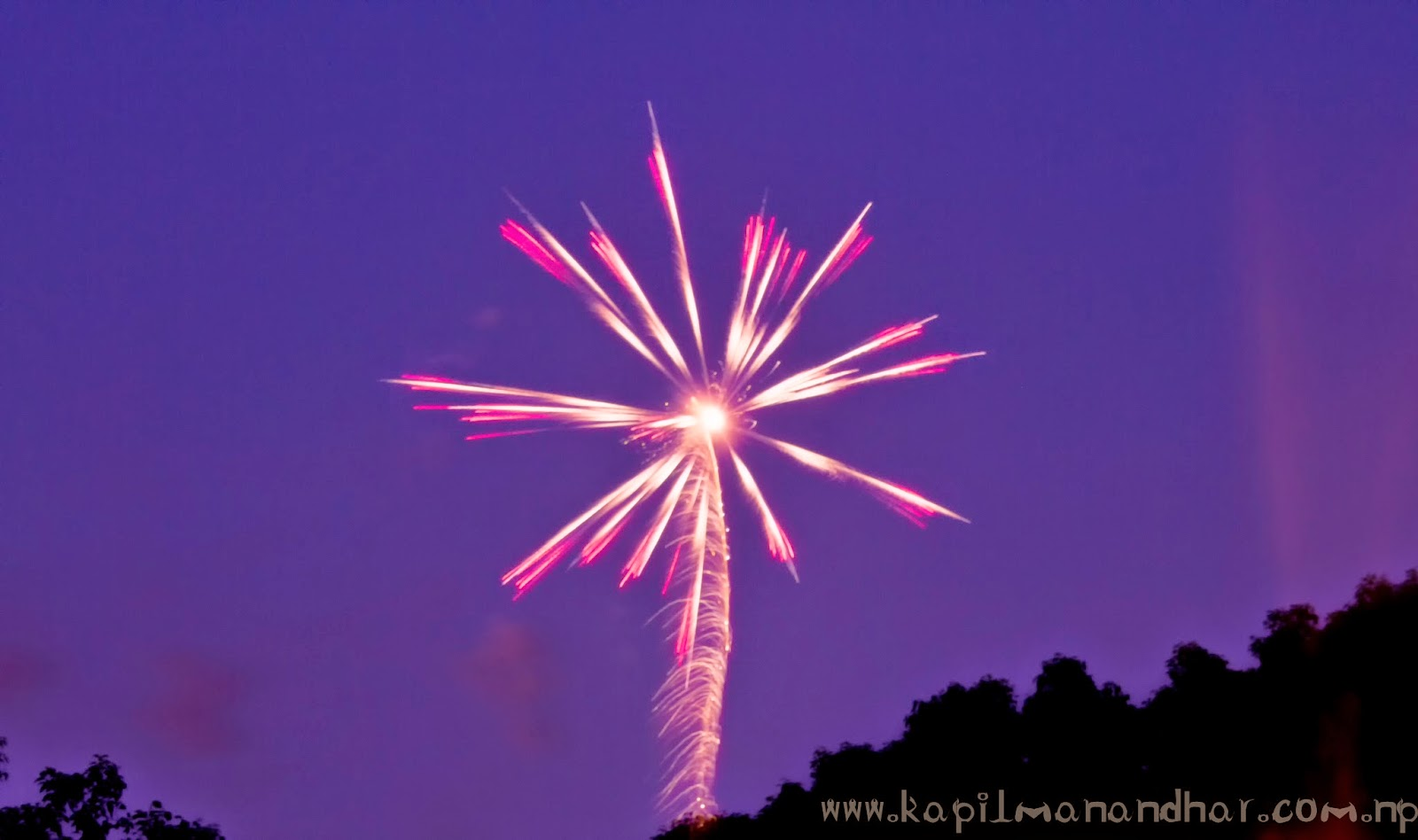 Fireworks Tokyo 26th July, 2014 花火大会 2014年7月26日 東京
