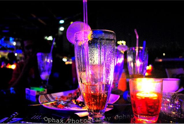 Fotografer Nikon D3000 Murah Nikon D3000 | Hasil