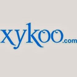 www.xykoo.com