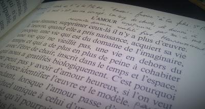http://www.article11.info/?Sur-l-Eloge-de-la-fuite-ou-la