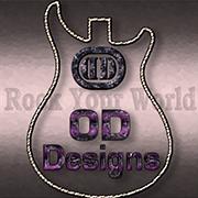 OD Designs