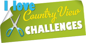 Winner & February GDT @ Country View Challenges