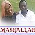 New AUDIO | Mzee Yussuf Ft. Vanessa Mdee - Mashallah | Download/Listen