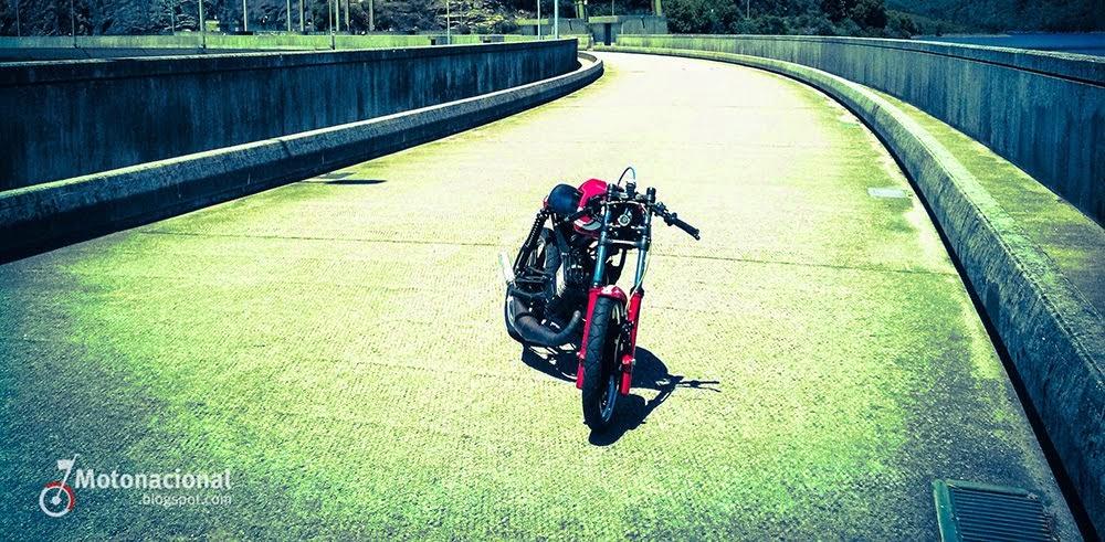 Motonacional | Clube de Motorizadas Nacionais