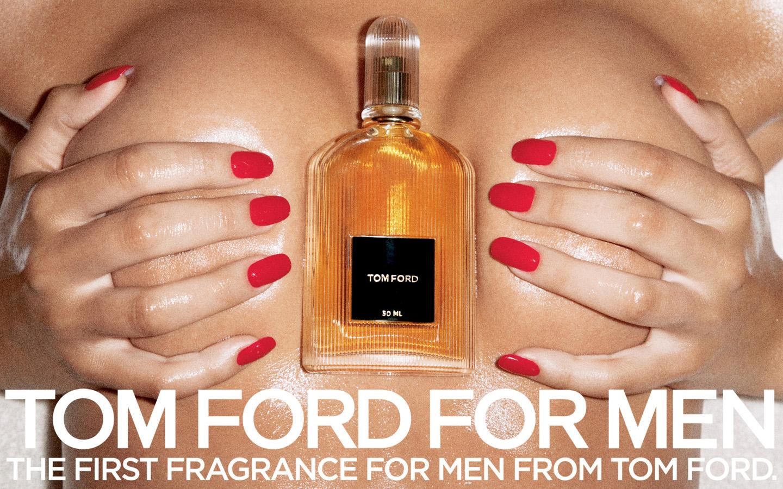 http://2.bp.blogspot.com/-tdirssFIdYg/UR19OnAjmrI/AAAAAAAACkg/vuxqJ_5GRN8/s1600/Tom+Ford+For+Men+1+1440X900+Fashion+Wallpaper.jpg
