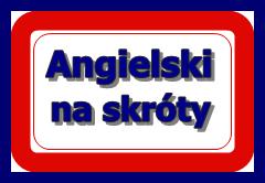 http://angielskinaskroty.blogspot.com/