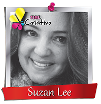 Suzan Lee