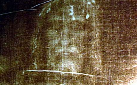 The Shroud and the Carbon Dating Debate