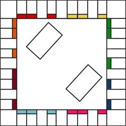 board game instructions template - special connection homeschool teaching with games