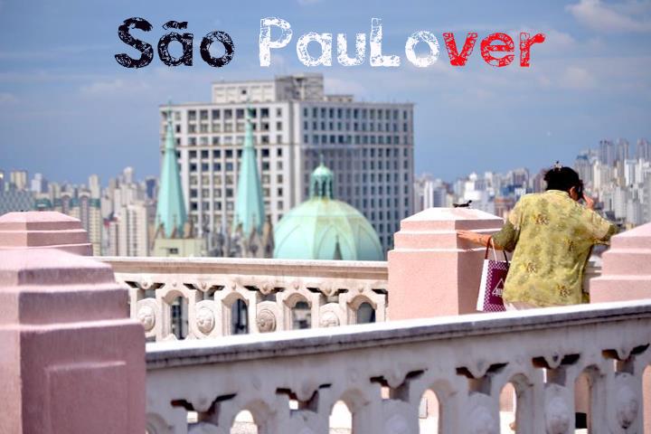 São Paulover