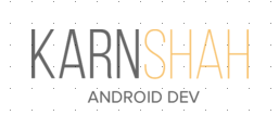 Deep Dive in Android
