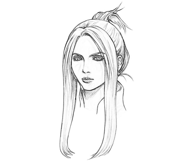 printable-quistis-trepe-character_coloring-pages-1