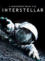 Interstellar (2014) [Latino]