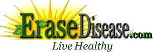 Erase Disease