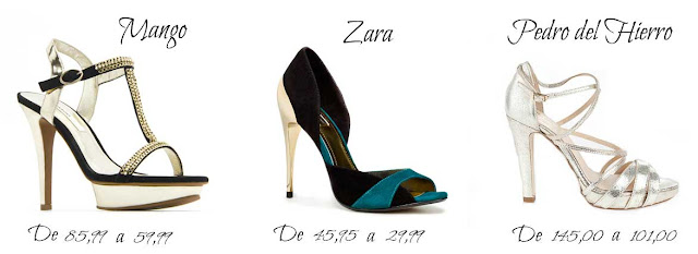 Sandalias Mango-PedrodelHierro-Zara