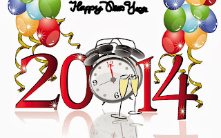 2014-happy-new-year-holiday-party-wallpaper