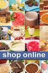 Metabolic Store