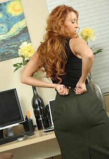 армянские проститутки 40