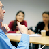 Enjoy these Advantages of a Career as a Lecturer