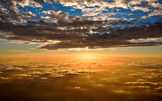 Sky Wallpapers Widescreen