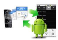 collegamento pc-android