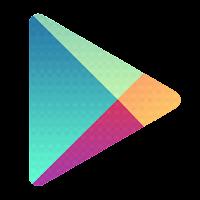Update Google PlayStore New Version 5.6.6 + Kumpulan Versi Lama s/d Baru