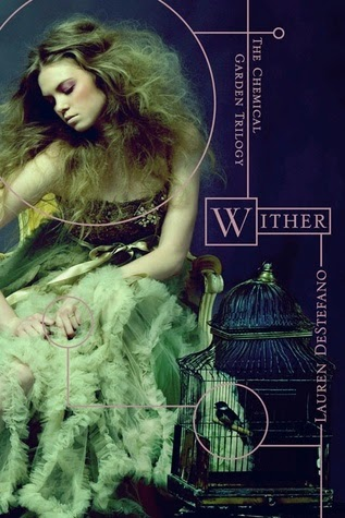 https://www.goodreads.com/book/show/8525590-wither?from_search=true