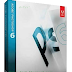 Adobe Potoshop CS6 Fullversion Mediafire/Indowebster/etc