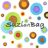 http://www.suziartbag.hu/