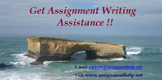how to write good assignments This resource is intended to help students develop skills to improve their writing in science.