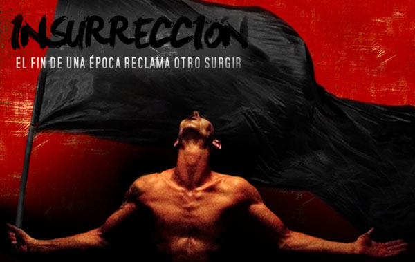 Insurreccion