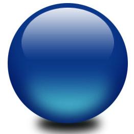 esfera en matematicas: