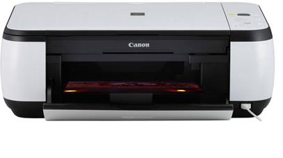 canon pixma mp270 driver download. Black Bedroom Furniture Sets. Home Design Ideas