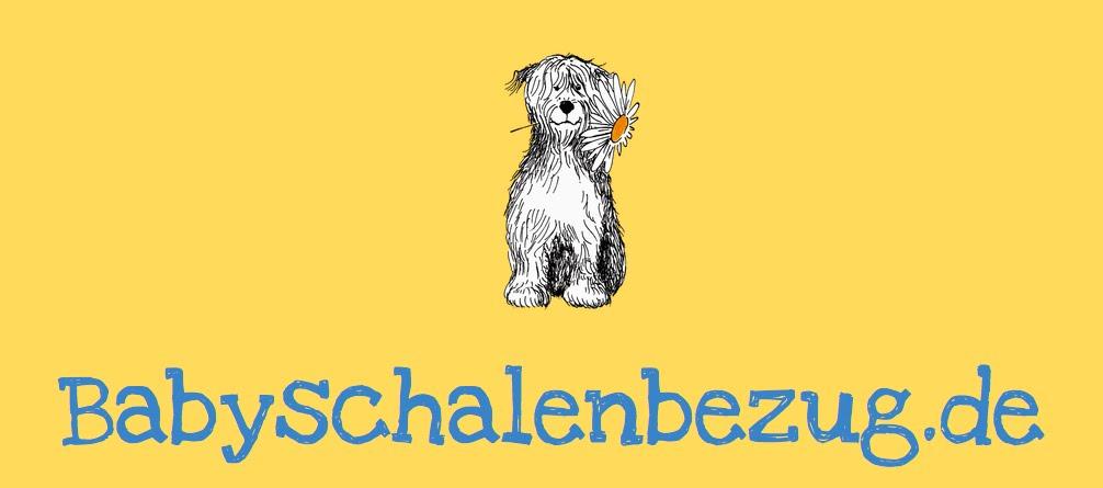babyschalenbezug.de