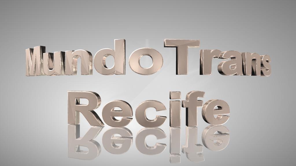 MUNDO TRANS RECIFE