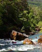 Chetco River