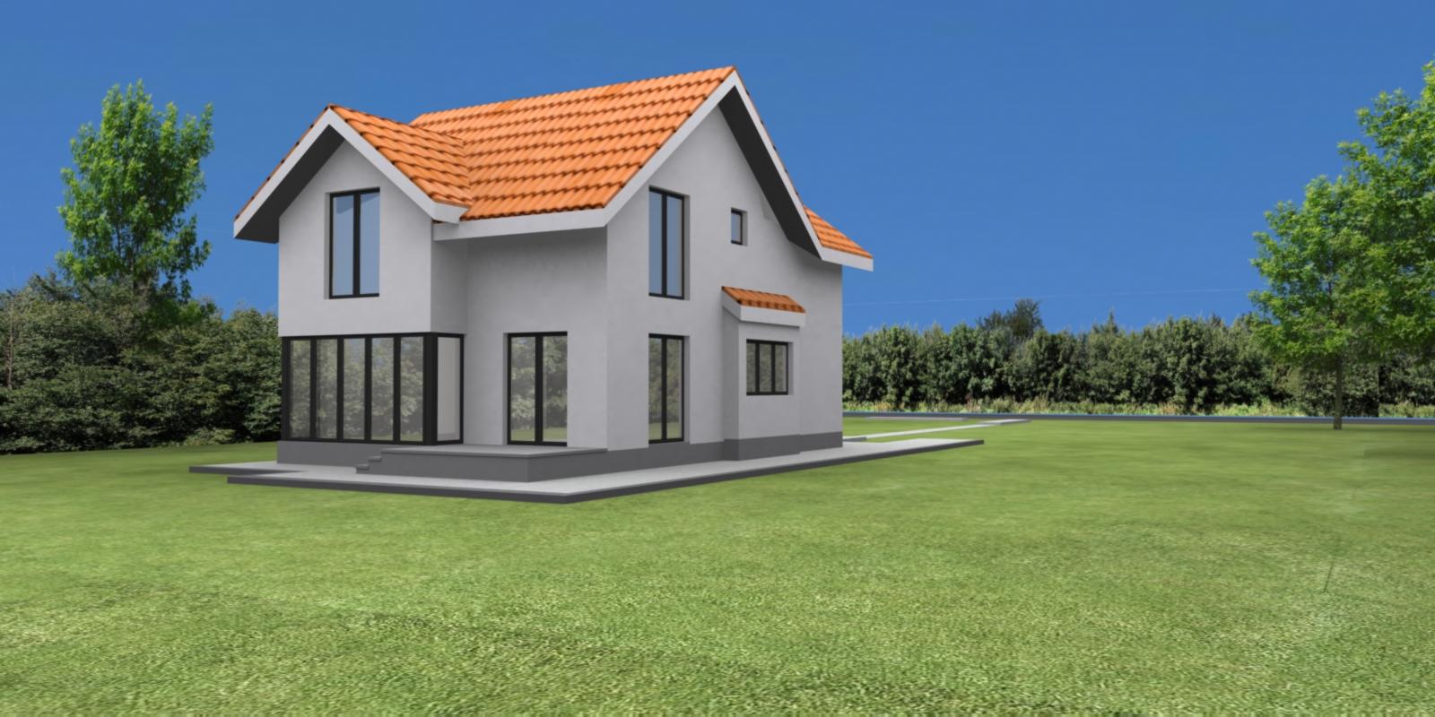 case planuri proiecte proiect vila tip f