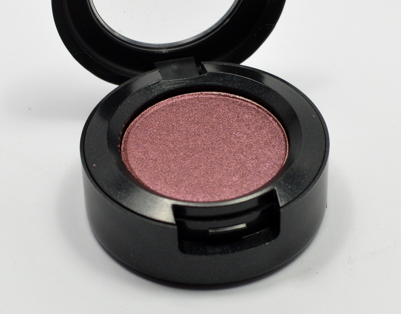 MAC Eyeshadow Star Violet