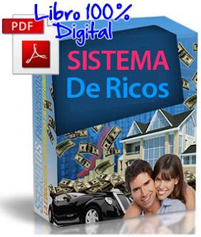 SISTEMA DE RICOS