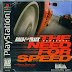 Road and Track Presents Need for Speed Free Download