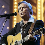 Remembering George Jones