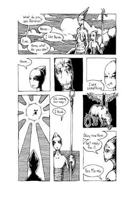 Internal page 5