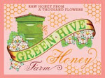 Please visit Green Hive Honey Farm's website