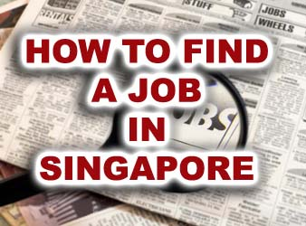 trends on graduate employment high paying jobs in singapore during the economic downturn. Black Bedroom Furniture Sets. Home Design Ideas