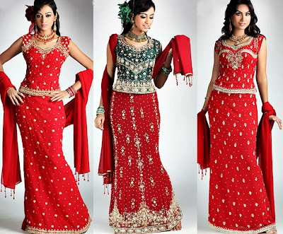 Long-Bridal-Lehenga-Choli