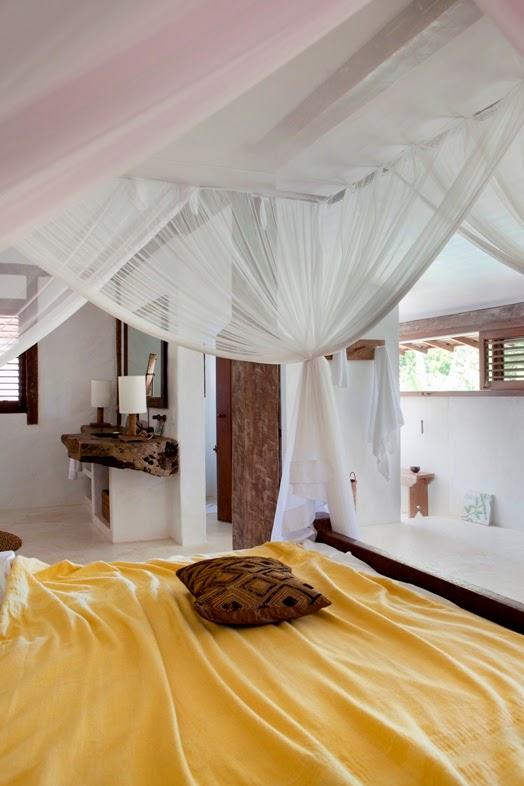 amenajari, interioare, decoratiuni, decor, design interior, casa de vacanta, casa la mare, dormitor, baie