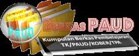 Berkas-PAUD