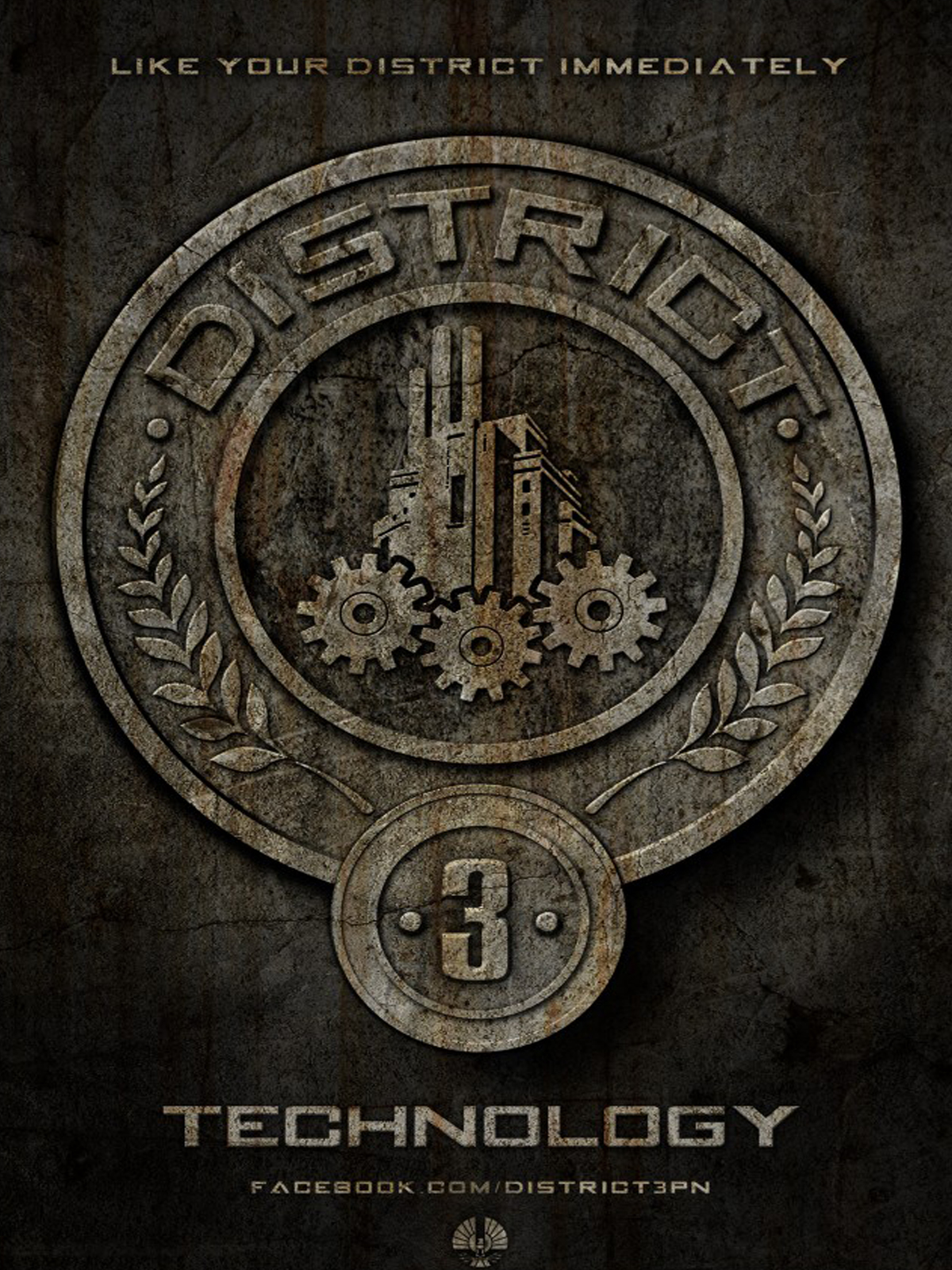 http://2.bp.blogspot.com/-teFdsrQL_aU/T4SIAgZgknI/AAAAAAAABQQ/TUgJfmo5594/s1600/The_Hunger_Games_District_3_Technology_Poster_HD_Wallpapers-Vvallpaper.Net.jpg