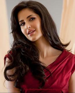 Katrina Kaif,Katrina, bollywood, bollywood actress, photos of bollywood actress